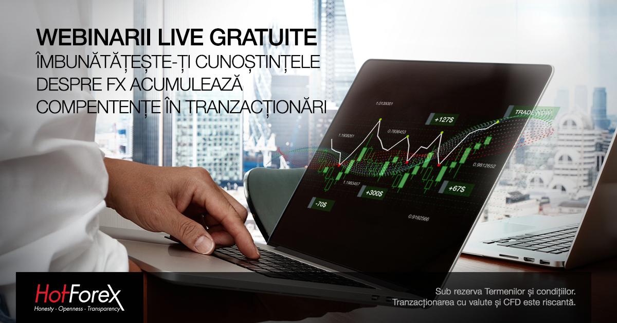 on-line curs de tranzacționare de stoc gratuit