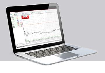 recenzii despre binar graficul ratei bitcoin pentru astăzi